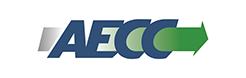 aecc_logo_1407-01